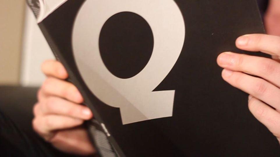 QNDMC1